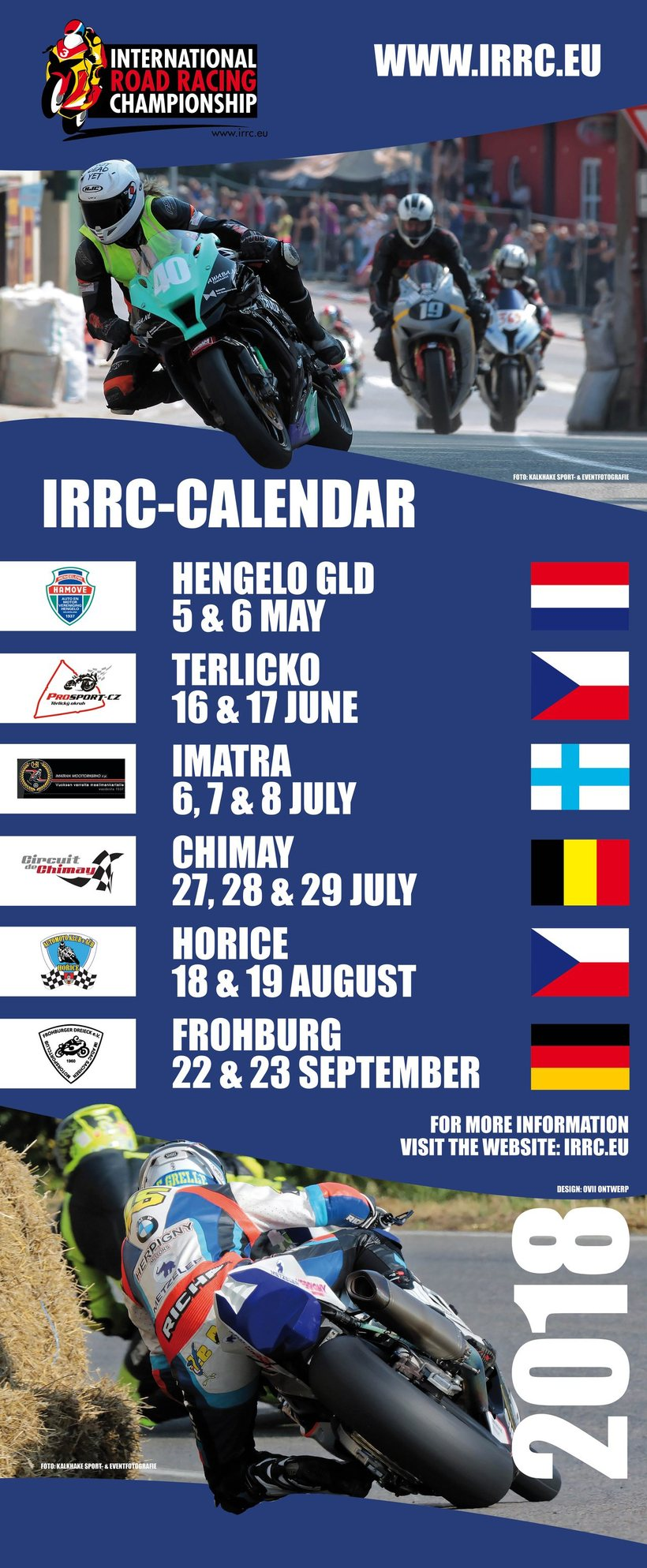 2018 irrc banner available